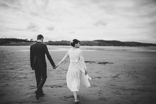 wedding photography scotland