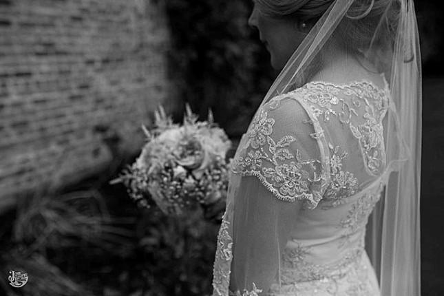 Rowanjoy Bridal