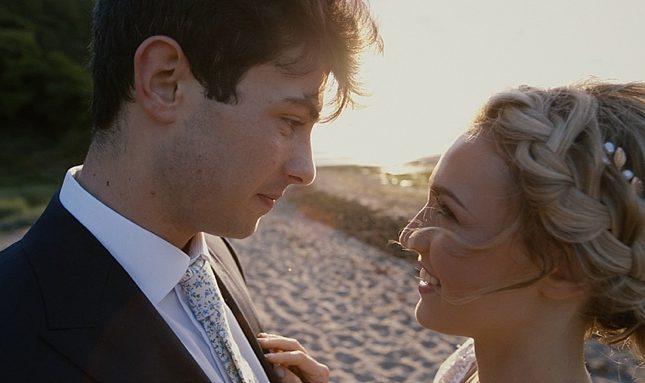 Wedding videos scotland