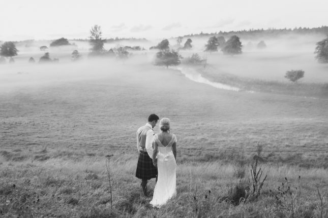 craig & eva sanders photography