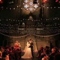 Wedding Videos Scotland - Cinemate Films