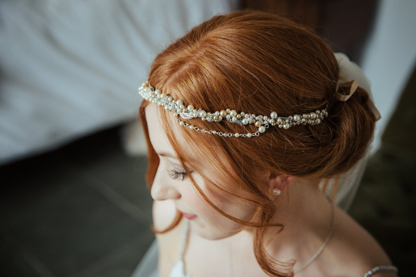 amm wedding hair and make up - the wedding collective