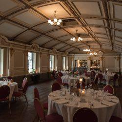 glasgow wedding venue