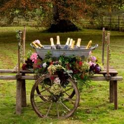 Scottish Wedding Planner