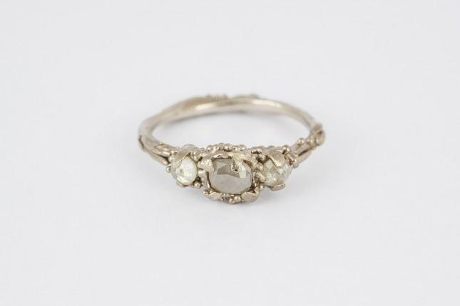 wedding jewellery scotland