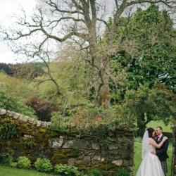 Wedding Venue Highland Scotland Aswanley