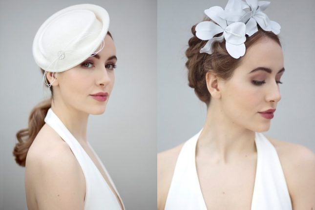 maggie mowbray millinery