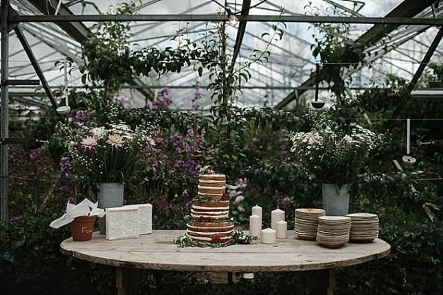 wedding venue scotland