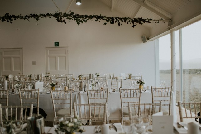 weddingunuunique uniqunique venues scotland crear sd 2
