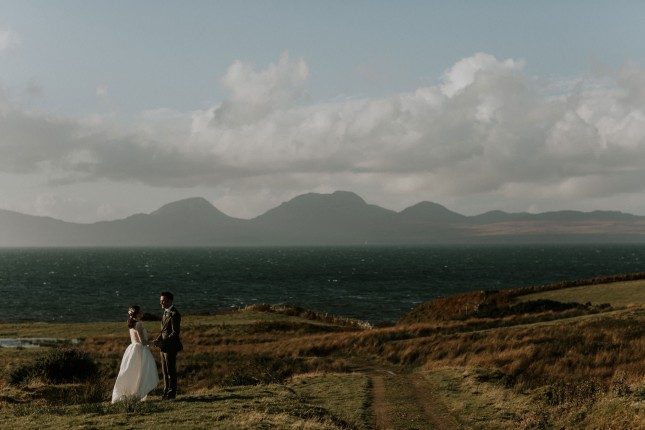 weddingunuunique uniqunique venues scotland crear sd