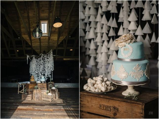 wedding venues scotland inchyra photos by zoe