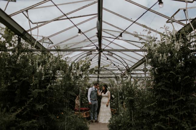 wedding venues scotland secret herb sd photo