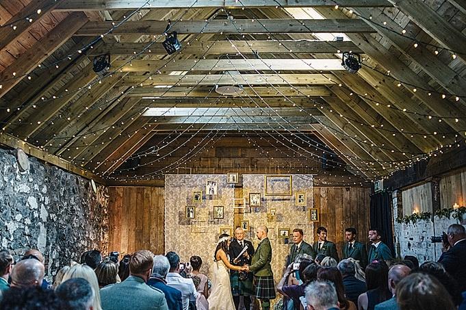 the byre at inchyra barn wedding venue scotlandbarn wedding venue scotland