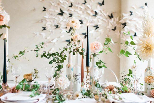 UK wedding planners