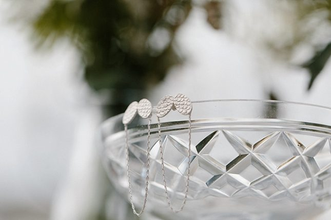 wedding jewellery scotland