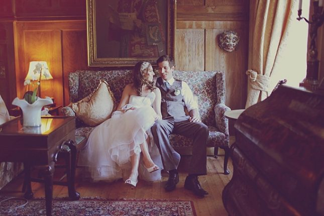 country house wedding venue