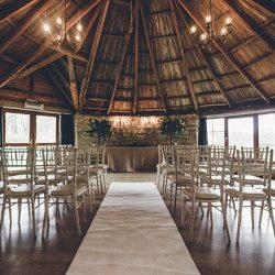 unique wedding