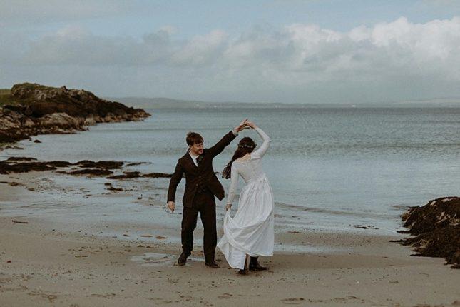 elopement photographers