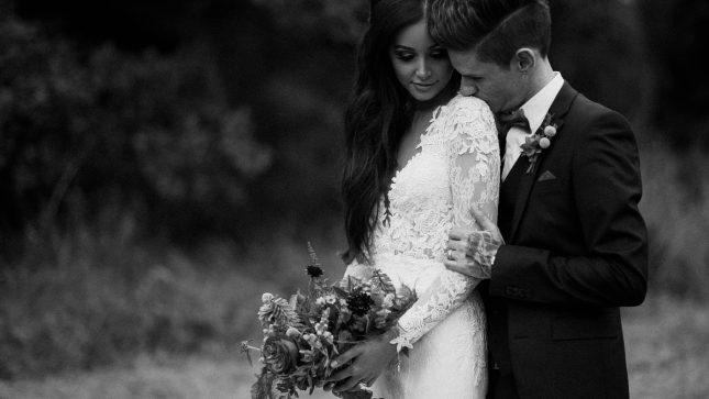 RL Films Co - Wedding Films London - Creative, Alternative Wedding Suppliers UK