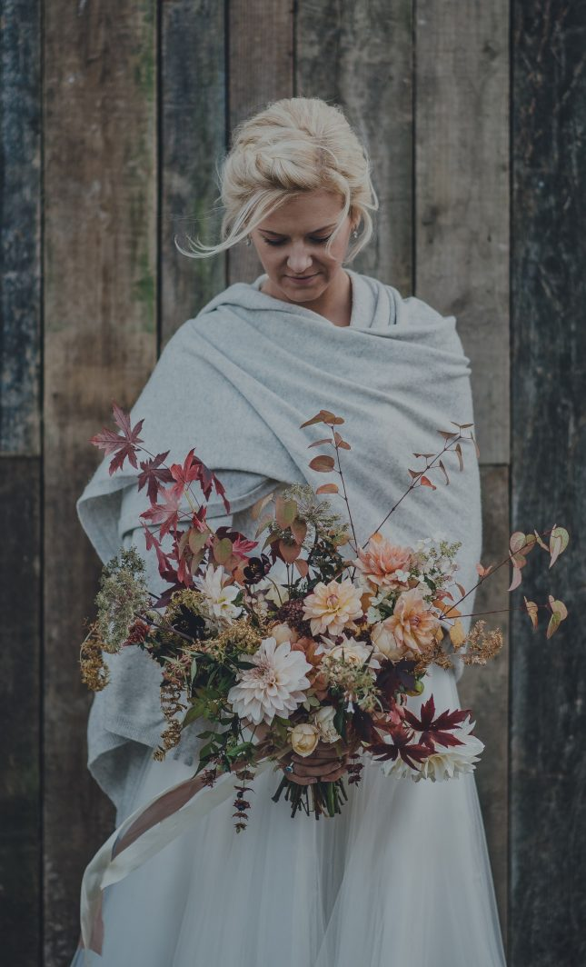 wild-unique-wedding-florist-wales-london
