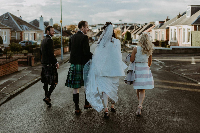 Beautiful Wedding Dress Discount Outlet Inspiration - All Wedding ...